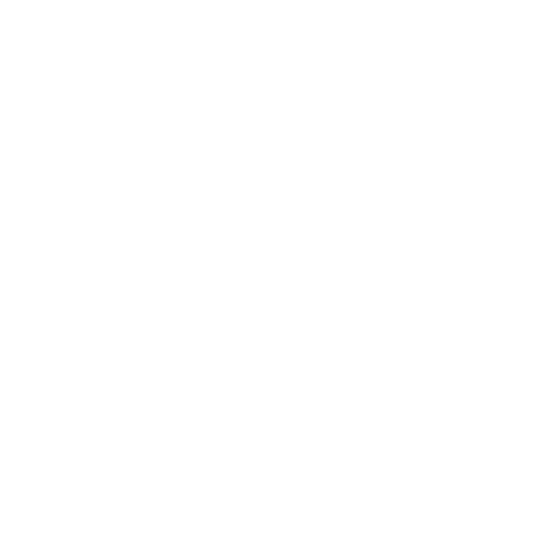 Forbes council logo